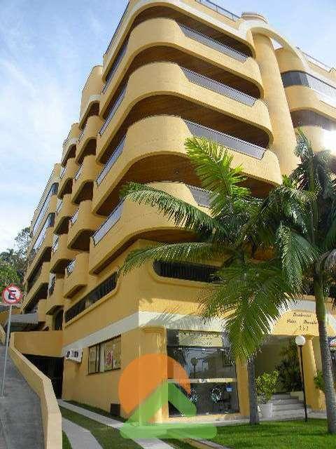 Ed. Bahia Dourada