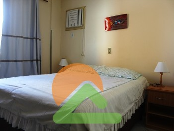 Aluguel Apartamento centro Bombinhas - Temporada