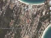 Residencial Palmeiras Google.
