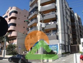 Locação temporada - Apartamento em Bombinhas/SC