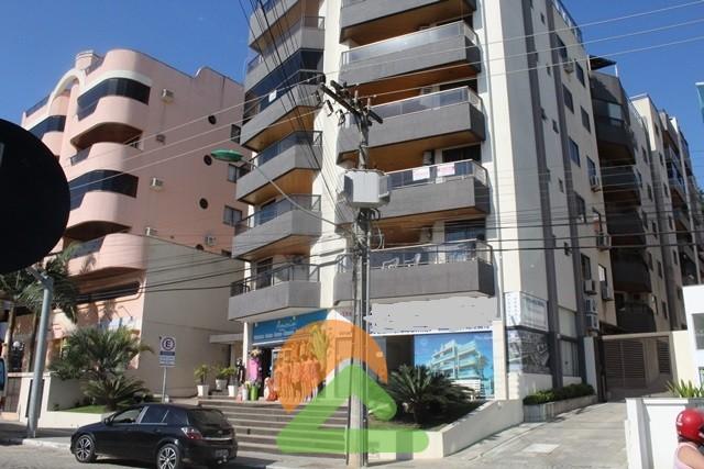 Aluga Apartamento em Bombinhas/ SC para 10 pessoas