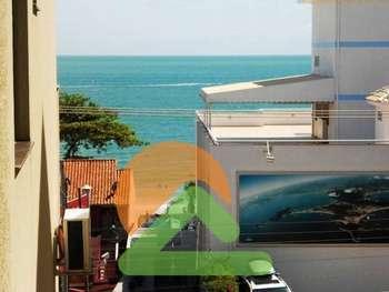 Apartamento em Bombinhas - Aluguel Verão