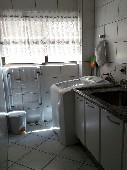 marcia lavadora
