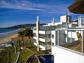 Residencial_Atlantisul_Beira_M