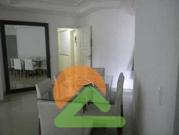 Apartamento mobiliado compra venda Bombinhas/ SC