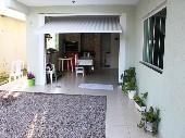 patio entrada