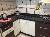 cozinha pia