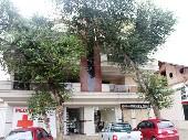 Aluguel apartamento em Bombinhas