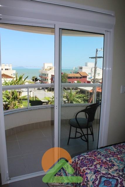 Aluguel em Quatro ilhas  Bombinhas,