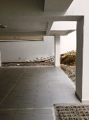 IMG_2542