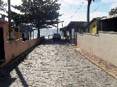 CASA QUADRA DO MAR VENDE CENTRO DE BOMBINHAS/ SC