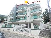114 fachada (2)