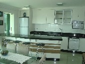 114 cozinha