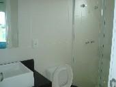 114 banheiro suíte