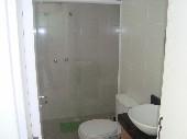 114 banheiro