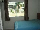 114 dormitório casal (2)