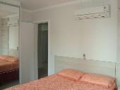 114 dormitório casal