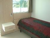 114 dormitório solteiro