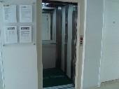 114 elevador