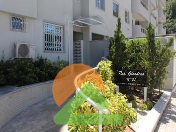 Lindo apartamento praia de Bombinhas