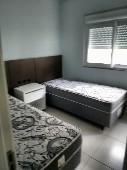 5-cuarto de soltero