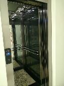 9-elevador