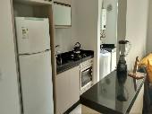 cozinha-lavanderia