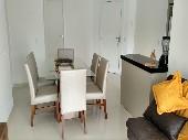 cozinha-sala2