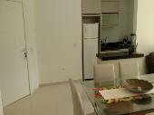 entrada cozinha