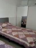 quarto solteiro1