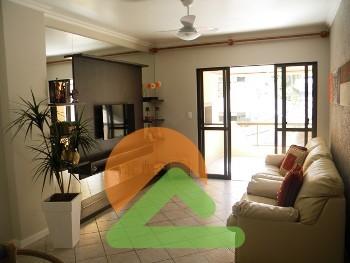 Aluga Apartamento 3 Dormitórios Bombinhas
