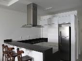 cozinha 102 (2)