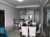 cozinha 102