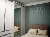 dormitorio meio 102