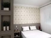 suite avenida 102