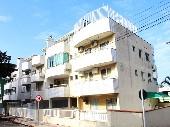 Apartamento em Bombinhas/ SC