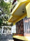 Apartamento Duplex em Bombinhas