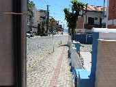 Rua  Avenida