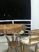 mesa sacada