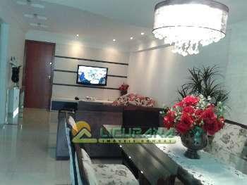 Alugar Apartamento 03 dormit�rios em Bombinhas