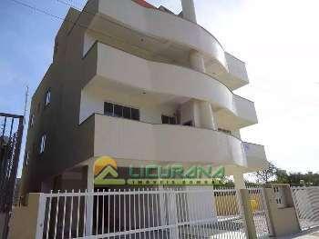 Cobertura Duplex 2 dormit�rios em Bombas Bombinhas