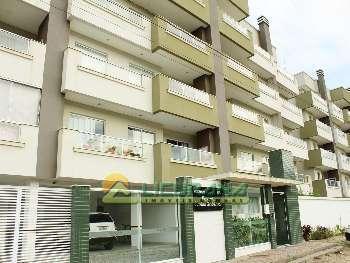 Apartamento 02 quartos Praia de Bombas Bombinhas