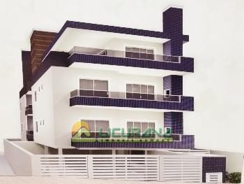Cobertura Duplex em Bombas. Ótima localização