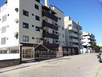Apartamento para 6 pessoas no centro de Bombas.