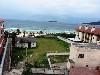 Corredor Praia
