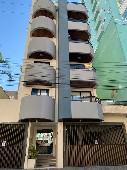 Apartamento 2 dormitórios, quadra do mar