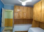 Dormitório 01 03