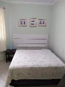 Dormitório 02 02