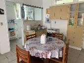 Cozinha panoramica.jpg