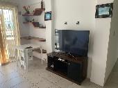 Sala TV.jpg